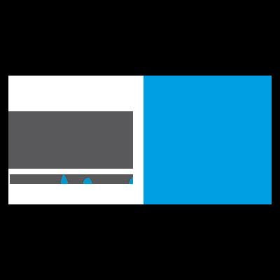 LNIT IT-Service | MEDIA. IT. WEB.