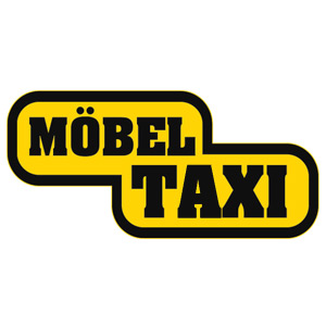 MoebelTaxiHannover