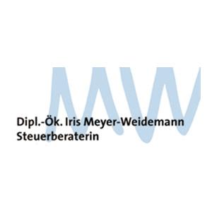 Steuerkanzlei Weidemann