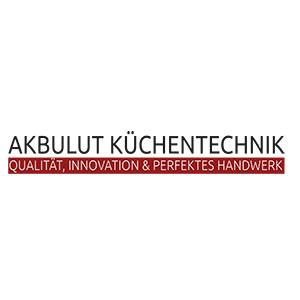 Akbulut Küchentechnik GmbH