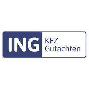 ING KFZ Gutachten