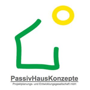 PassivHausKonzepte