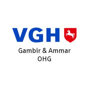 Gambir & Ammar OHG